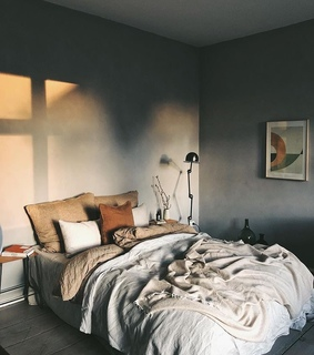bedroom ideas, bedroom and bedroom inspiration