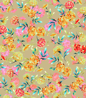 flowers, design and floral