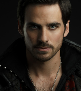 souat, beautiful and colin o39donoghue