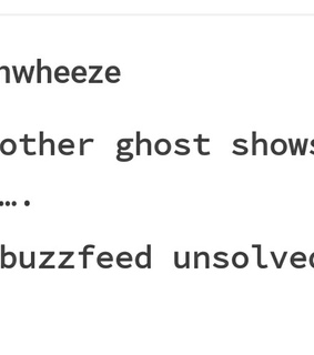 buzzfeed, tumblr and funny