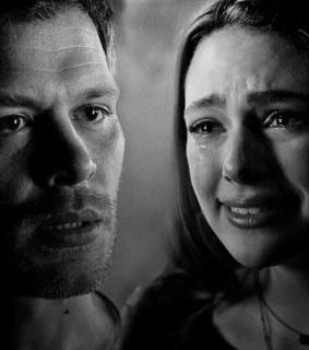 to finale, hope mikaelson and the originals