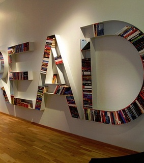 beauty, read and cool
