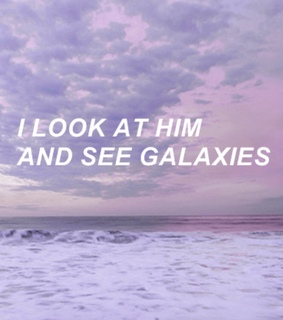 love, aesthetic quote and beach