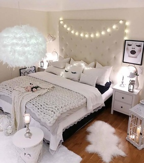 bedroom ideas, bedroom decoration and bedroom design