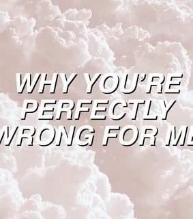 perfectly wrong, shawn mendes and lyrics