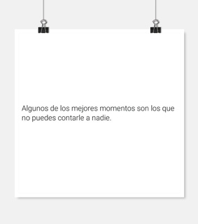 frases, quotes and indirectas