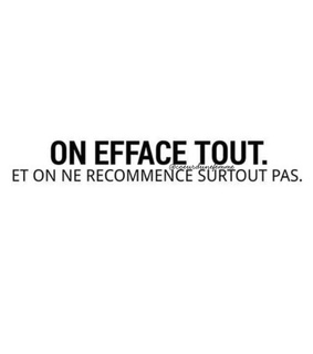 quote, vie and amour