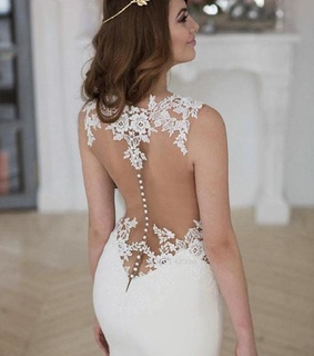 long wedding dresses, sexy wedding dresses and cheap wedding dresses