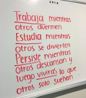 prioridades, frases and citas