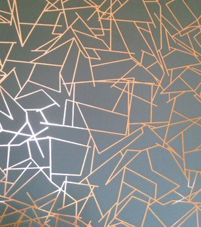 artsy, pattern design and background