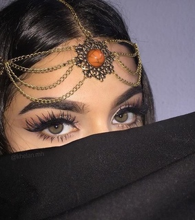 eyes, wauw and beautiful