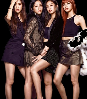 pngs for wattpad, blackpink png and pngs for edit