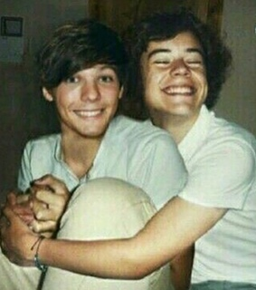 larrystylinson, love and cute