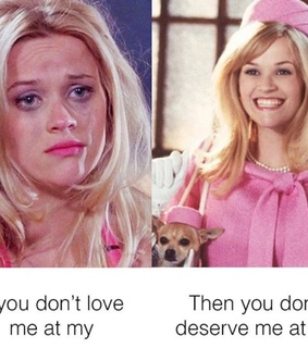 movies, relatable and reese witherspoon