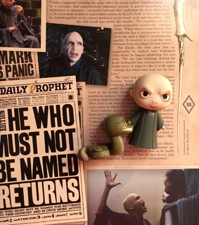 movie, lord voldemort and harry potter
