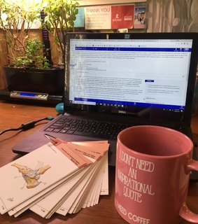 work load, medicine and learning
