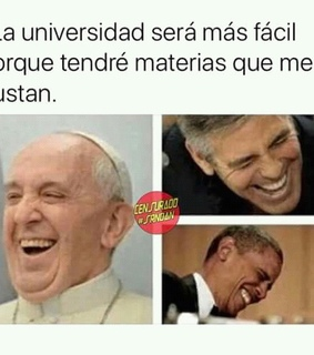 mood, reir and profesores
