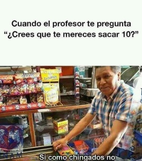 profesores, depresion and clases