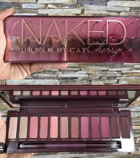 naked, inspiration and purple vibes