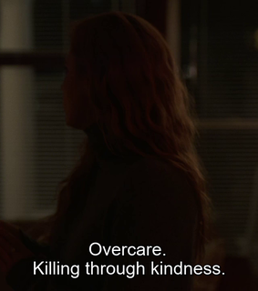 camille preaker, sharp objects and amy adams