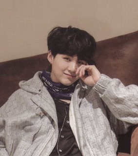 yoongi, icon cute and bts icon
