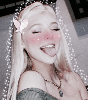 icon, loren gray and faded