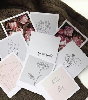 motivation, happiness and pink bambi