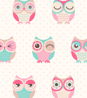 pattern, pastel and background