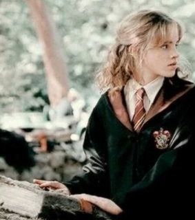 witch, hermione granger and spells