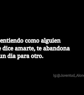 quotes, ilusiones and frases
