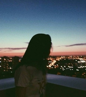 nights, view and inspiration