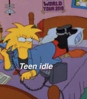 soft grunge, music and song