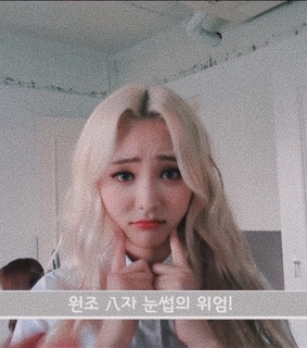 loona icons, jinsoul icons and loona tv