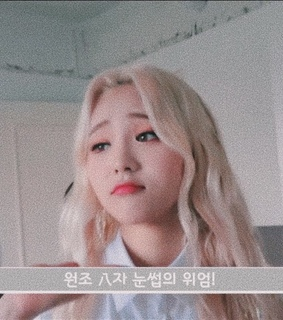jinsoul loona, jinsoul icons and loona tv