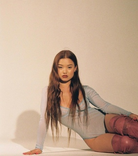 photography, asian beauty and fashion