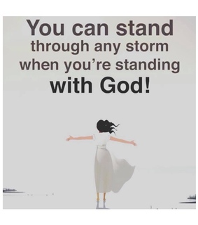 god, motivation and you are strong