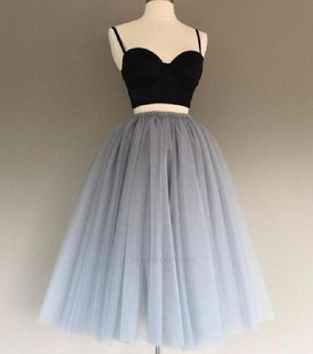 prom dress a line, homecoming dresses short and prom dress two piece