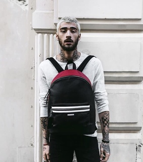 zayn, sexy and luxe