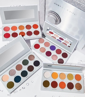 jaclyn hill palette, makeup and makeup palette
