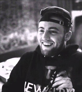 died, mac miller and rip