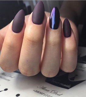 so pretty, nails and girl