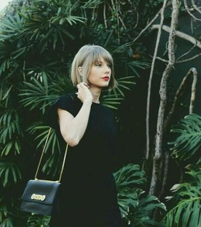 ts, taylor swift and queen