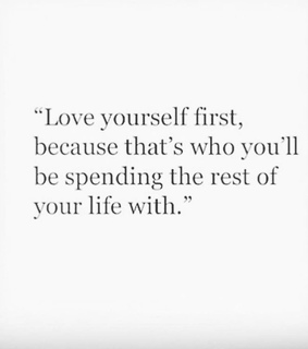 quote, do and yourself