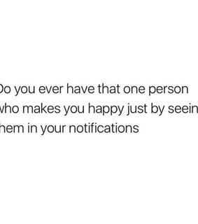 quotes, tumblr and notification