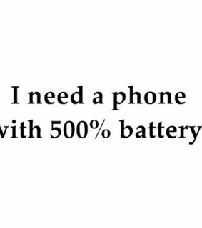 funny, quotes and battery