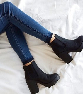 shoes, boot and lovee