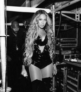 queenb, atampt stadium and beyonce