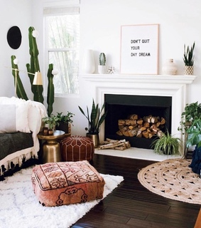 room makeover, apartment decorating and home decorating