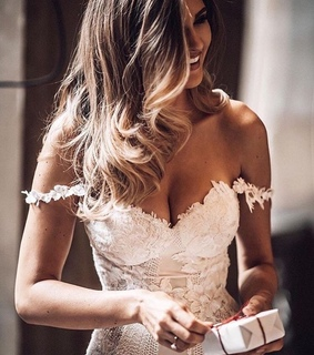 wedding dress, wedding and bride to be