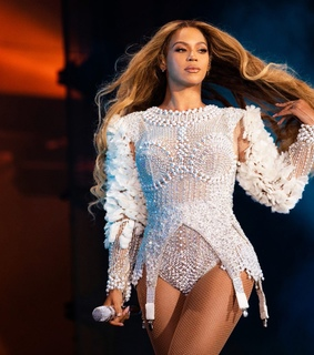 mrs carter, beyonce knowles and flawless